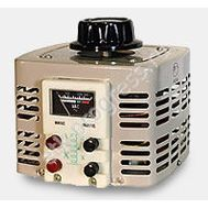 Автотрансформатор (ЛАТР) TDGC2-0.5K  0.5kVA 2A