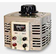 Автотрансформатор (ЛАТР) TDGC2-1K  1kVA 4A