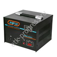 Стабилизатор  СНВТ-1000/1  Hybrid Энергия New Line