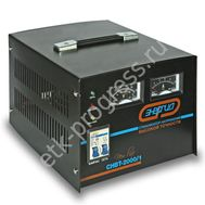 Стабилизатор  СНВТ-2000/1  Hybrid Энергия New Line