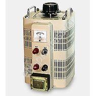 Автотрансформатор (ЛАТР) TDGC2-15K  15kVA 60A