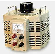 Автотрансформатор (ЛАТР) TDGC2-3K  3kVA 12A