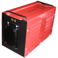 ОСЗ-2,0 кВА (Al) трансформатор