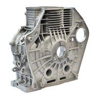 Блок дизельного двигателя 186FA