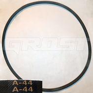 Приводной ремень А-44 мм