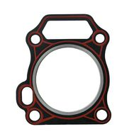 Прокладка для головки цилиндра бензинового двигателя GX390