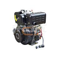 Двигатель дизельный 186FАЕ-G3