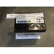 Аккумуляторная батарея VFRTA Funstart FP 530 030 030 A514-12V/30Fh