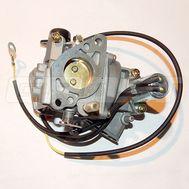 Карбюратор бензинового двигателя GX620