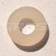 Прокладка 8х6х0.5 пистолета для вязки арматуры RT 408 №7