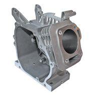 Блок бензинового двигателя GX390