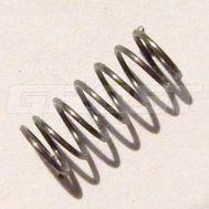 Пружина лезвия пистолета для вязки арматуры RT 408 №5