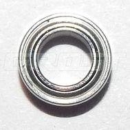 Подшипник 7х4х2 колеса датчика пистолета для вязки арматуры RT 308 №9