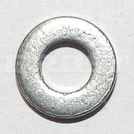 Прокладка 8х6х0.5 пистолета для вязки арматуры RT 308 №8