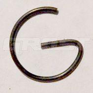 Стопорное кольцо пальца бензинового двигателя GX120