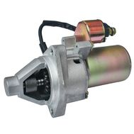 Электрический стартер бензинового двигателя GX160