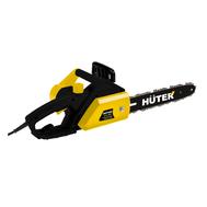 Электропила HUTER ELS-1500Р
