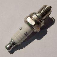 Свеча зажигания для двигателя 139F