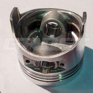 Поршень дизельного двигателя 186FA