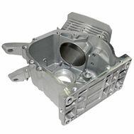 Блок бензинового двигателя G420FD