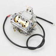 Карбюратор бензинового двигателя GX690