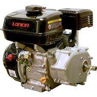 Loncin G160F-B (U тип)