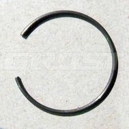 Стопорное кольцо пальца бензинового двигателя GX 420