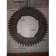 RC40M01 36 Зубчатое колесо сцепления