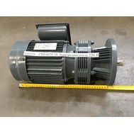 ZME6070 38 Электродвигатель 220 В