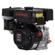 Loncin LC170F (A тип)