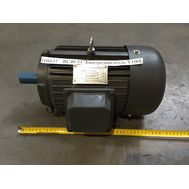 RC40 33 Электродвигатель Y100L-2