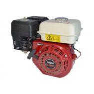 Двигатель бензиновый GX 200 (Q тип)