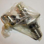 Топливный насос с электроклапаном дизельного двигателя 170F