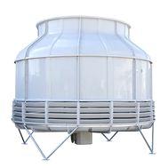 Градирня ГРД-1200М