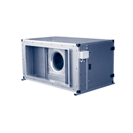 Вентилятор еВЕНТ 1400x800 EC