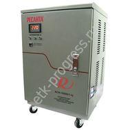 ACH-15000/1-Ц