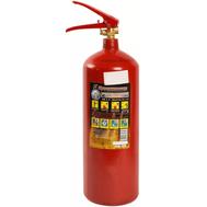 Огнетушитель ОУ-3 BCE (5 литров)