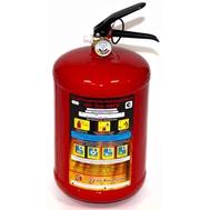 Огнетушитель ОП-3 (ВСЕ)