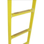 ЛСП-1,7 Лестница приставная