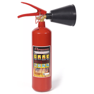 Огнетушитель ОУ-1 BCE (2 литра)