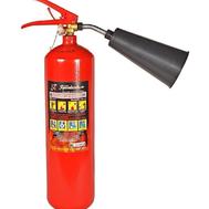 Огнетушитель ОУ-2 BCE (3 литра)