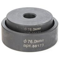 Круглые матрицы для ПГЛП-60П, ПГЛ-60П8С, ПГЛ-60П8, ПГЛ-60ПРС
