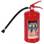 Огнетушитель ОП-4 (ВСЕ)