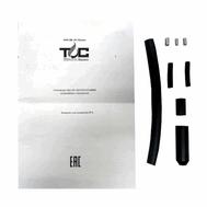 Комплект для соединения IF (для кабеля TSD-…F)