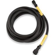 Удлинитель кабеля управления Miller 14-пин, 8-жил