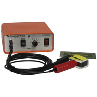 Cougartron MK 12 Система электрохимической маркировки