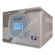 Стабилизатор напряжения SDFII-12000-L