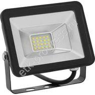 Светодиодный прожектор HL175LE 10W