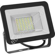Светодиодный прожектор HL176LE 20W