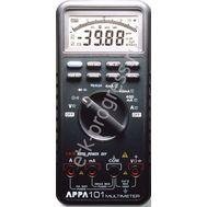 APPA-101